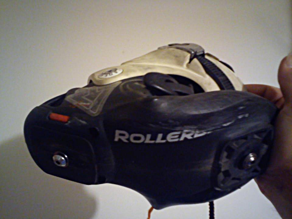 rollerblade_twister__coques_ramollie_2