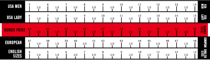 0b7c8df3a70162 converse table de taille uk converse table de taille uk ...
