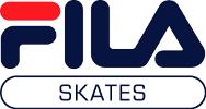 logo_fila_01