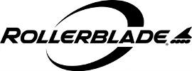 logo_rollerblade_01
