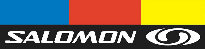 logo_salomon_01