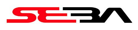 logo_seba_01