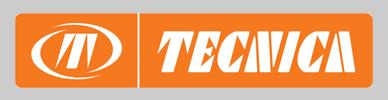 logo_tecnica_01