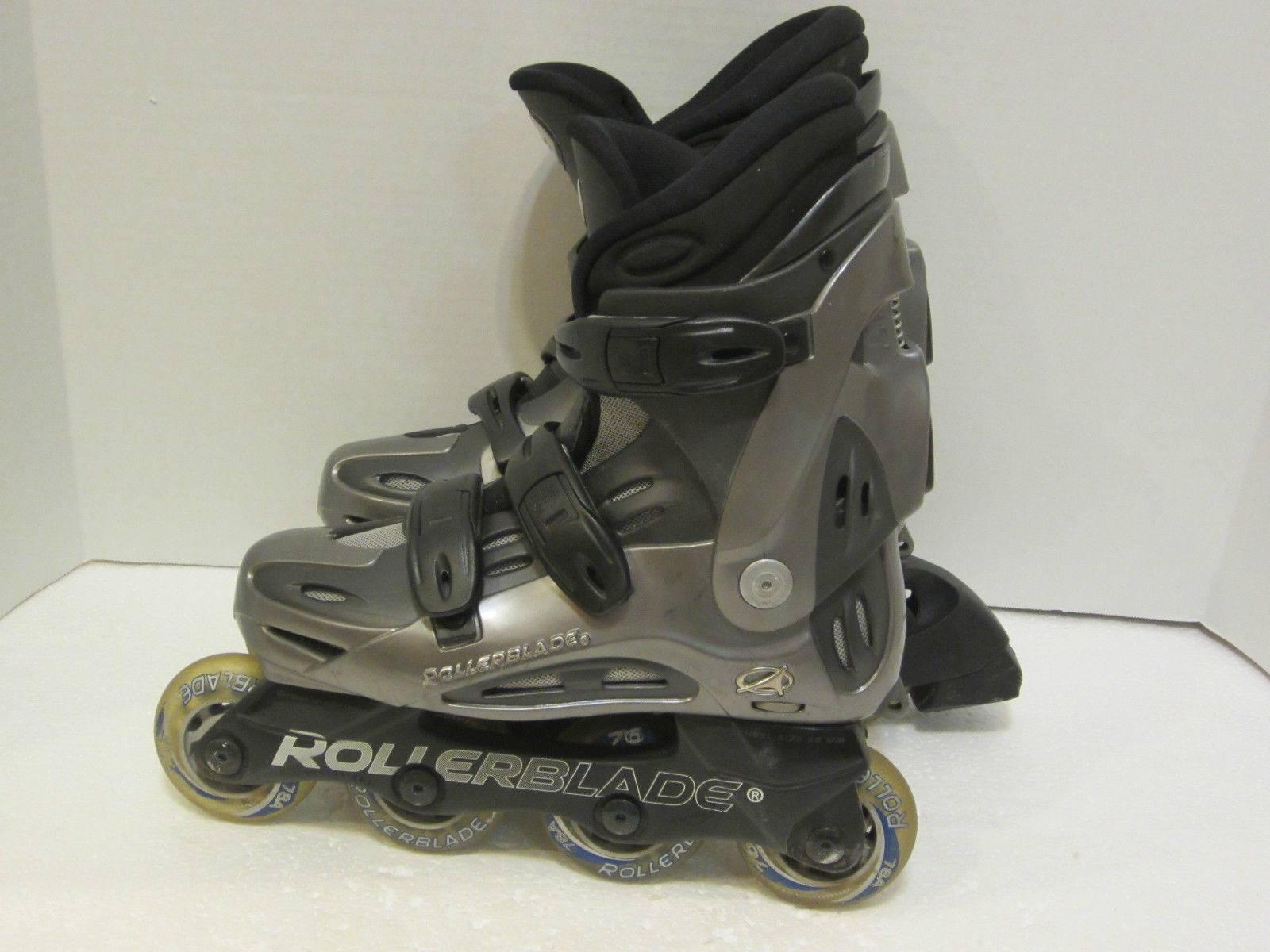 rollerblade_E2_T24.5_1