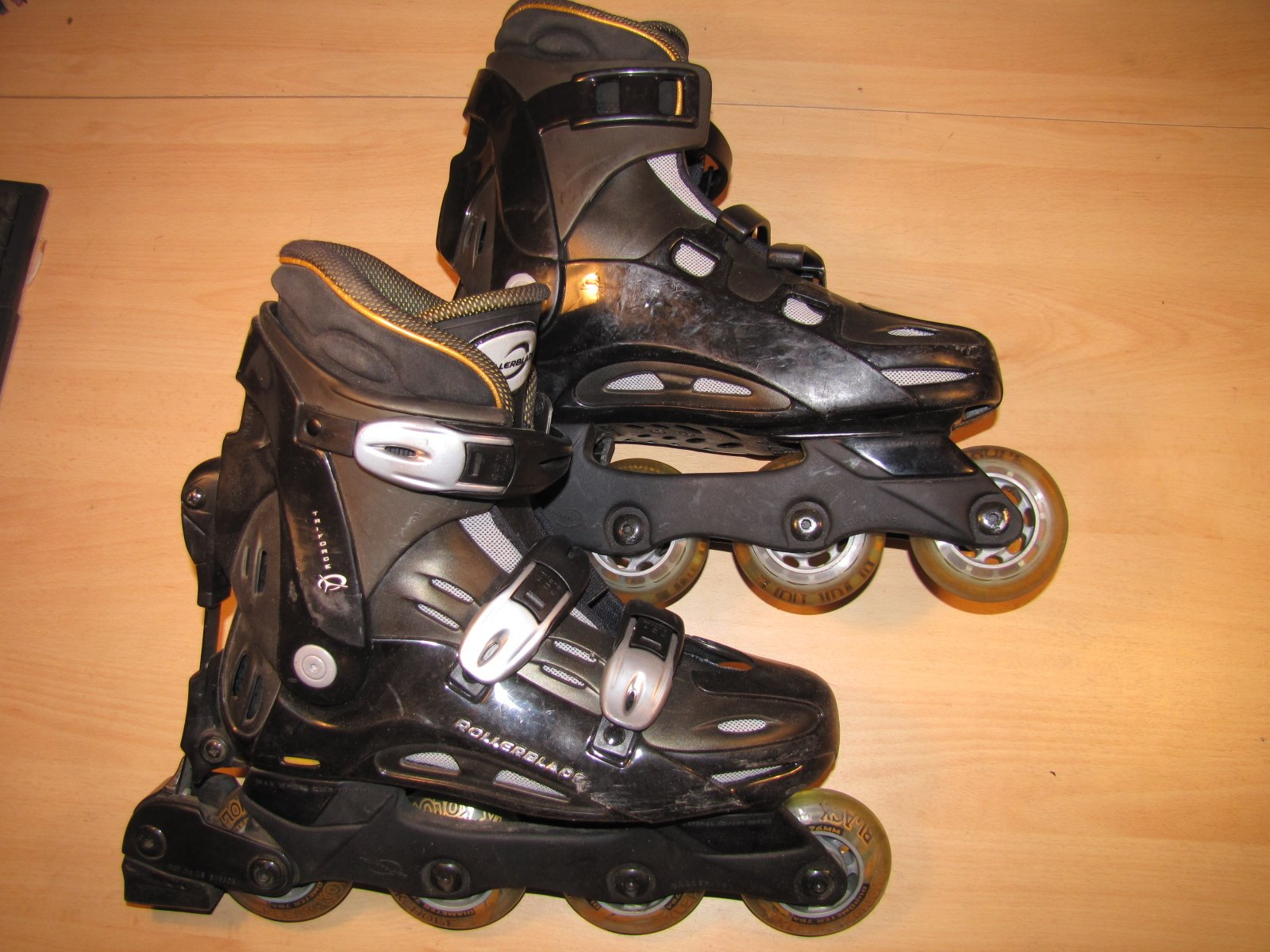 rollerblade_e4-2_lady_t26-5_1
