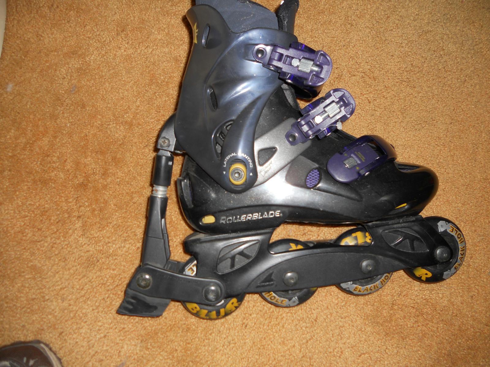 rollerblade_fusion_mx_t26_4