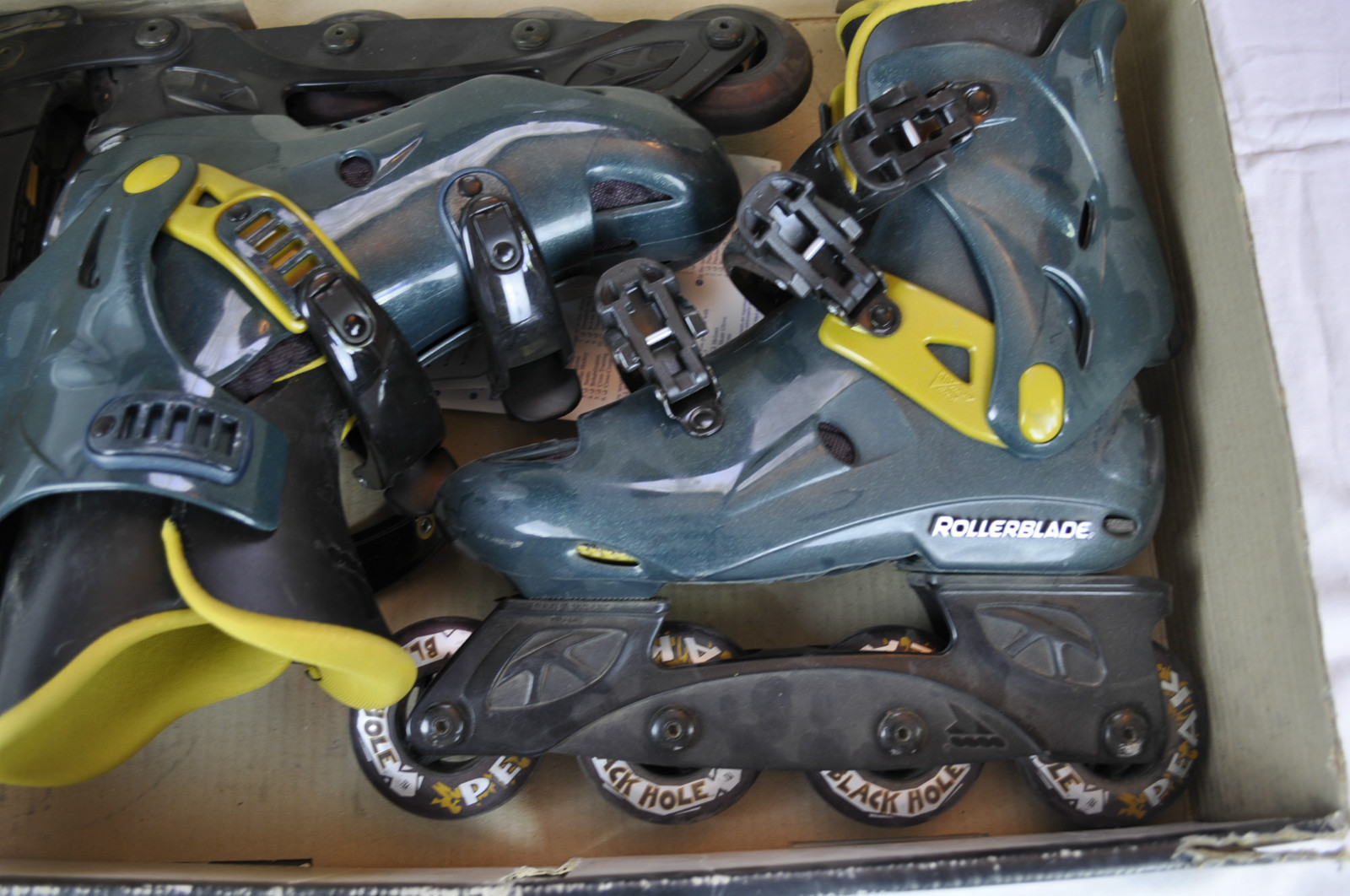 rollerblade_fusion_t25_1