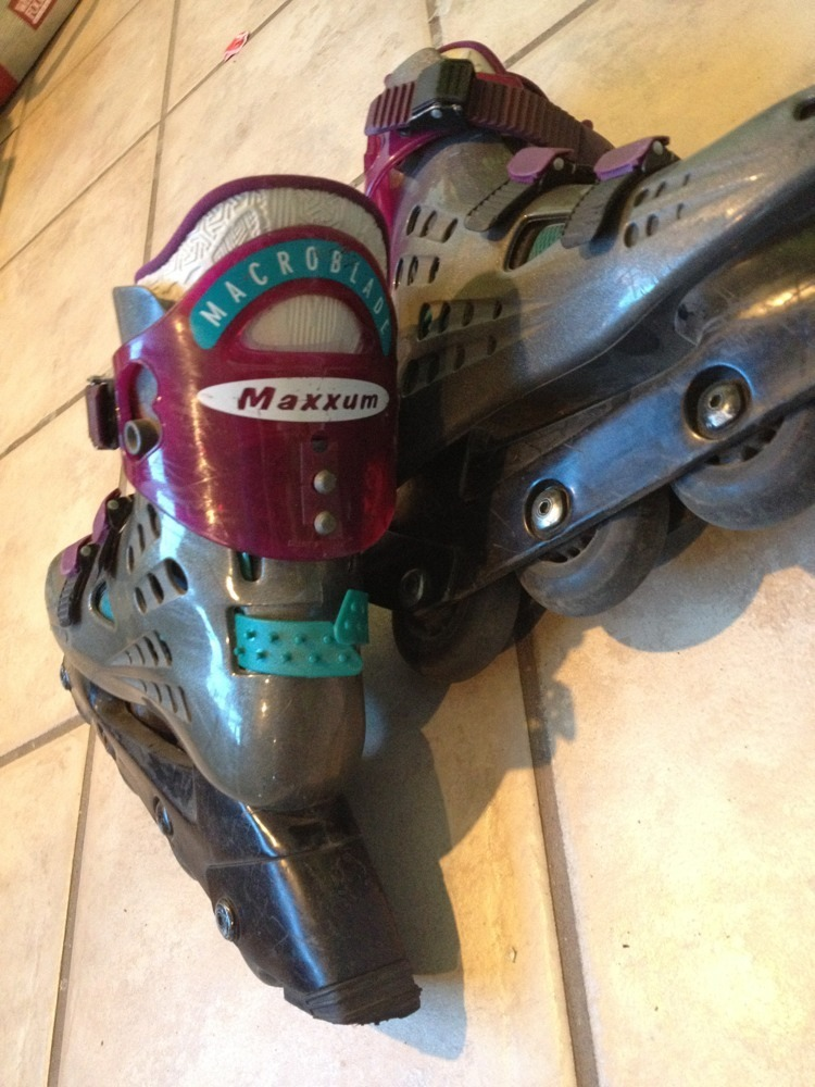 rollerblade_macroblade_maxxum_2