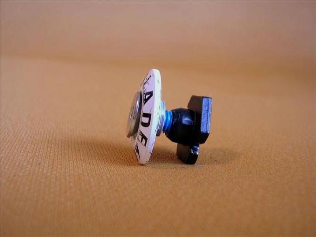 rollerblade_twister_ii_pro_2006_articulation_spoiler