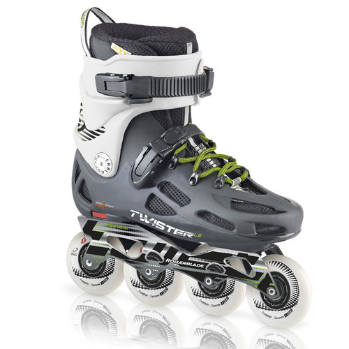 rollerblade_twister_le_2013_1