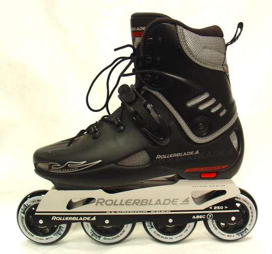 rollerblade_twister_plus_2003