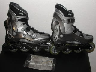 rollerblade_e_pro_platine_carbone_t27_1
