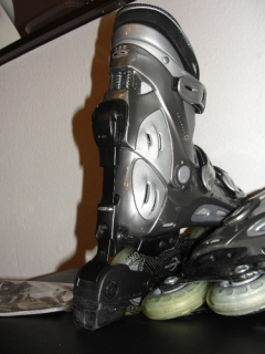rollerblade_e_pro_platine_carbone_t27_4