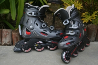 rollerblade_advance_t40-5_1