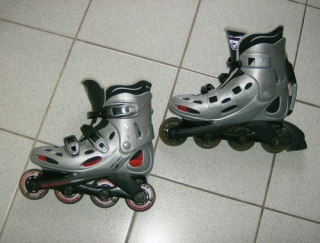 rollerblade_advance_w_t42_1