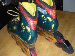 rollerblade_fusion_10k_3