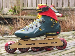 rollerblade_fusion_10k_t28_1