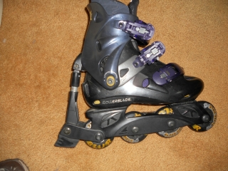 rollerblade_fusion_mx_t26_4