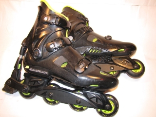 rollerblade_fusion_mx_t31-5_1