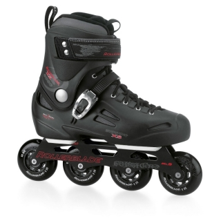 rollerblade_fusion_x5