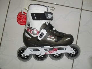 rollerblade_fusion_x7