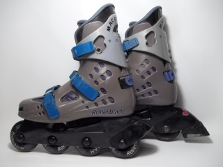rollerblade_macroblade_equipe_t24_3