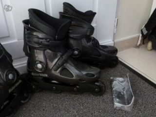 rollerblade_sparky_t39_1