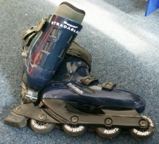 rollerblade_super_stradablade_t42_1