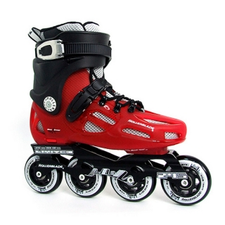 rollerblade_twister_ii_pro_orange_2006