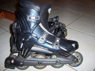 rollerblade_viablade_tx7_t25-5_1
