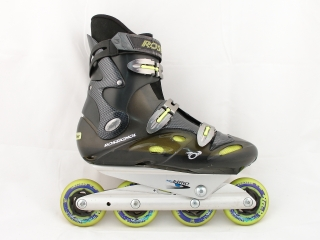 rossignol_descender_1