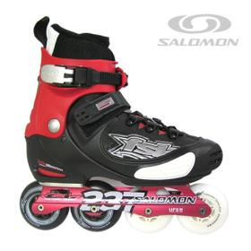 salomon_crossmax_3