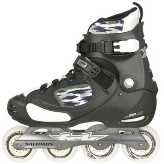 salomon_crossmax_1