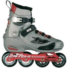 salomon_crossmax_2