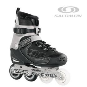 salomon_thundermax