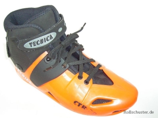 tecnica_ctr_racing_lacets_1