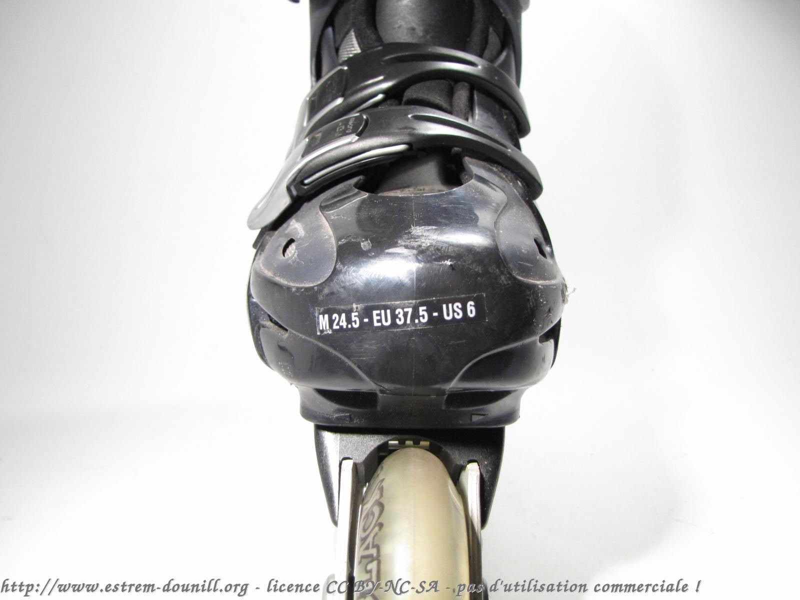 rollerblade_e4-4__etiquette_specifique