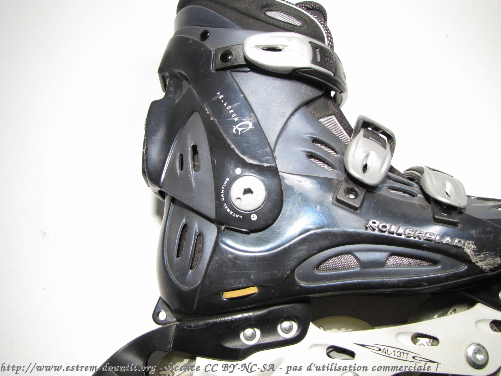 rollerblade_e4-4__lateral_canting