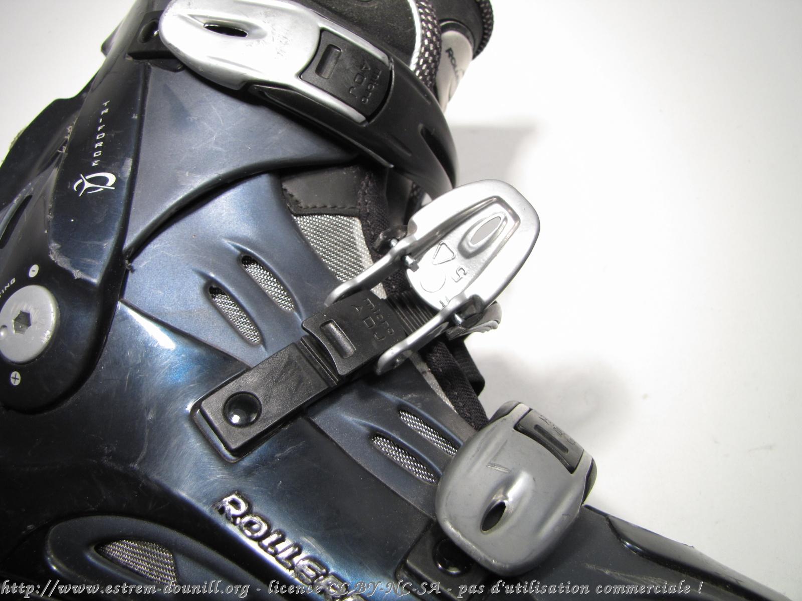 rollerblade_e4-4__reglage_boucle_serre