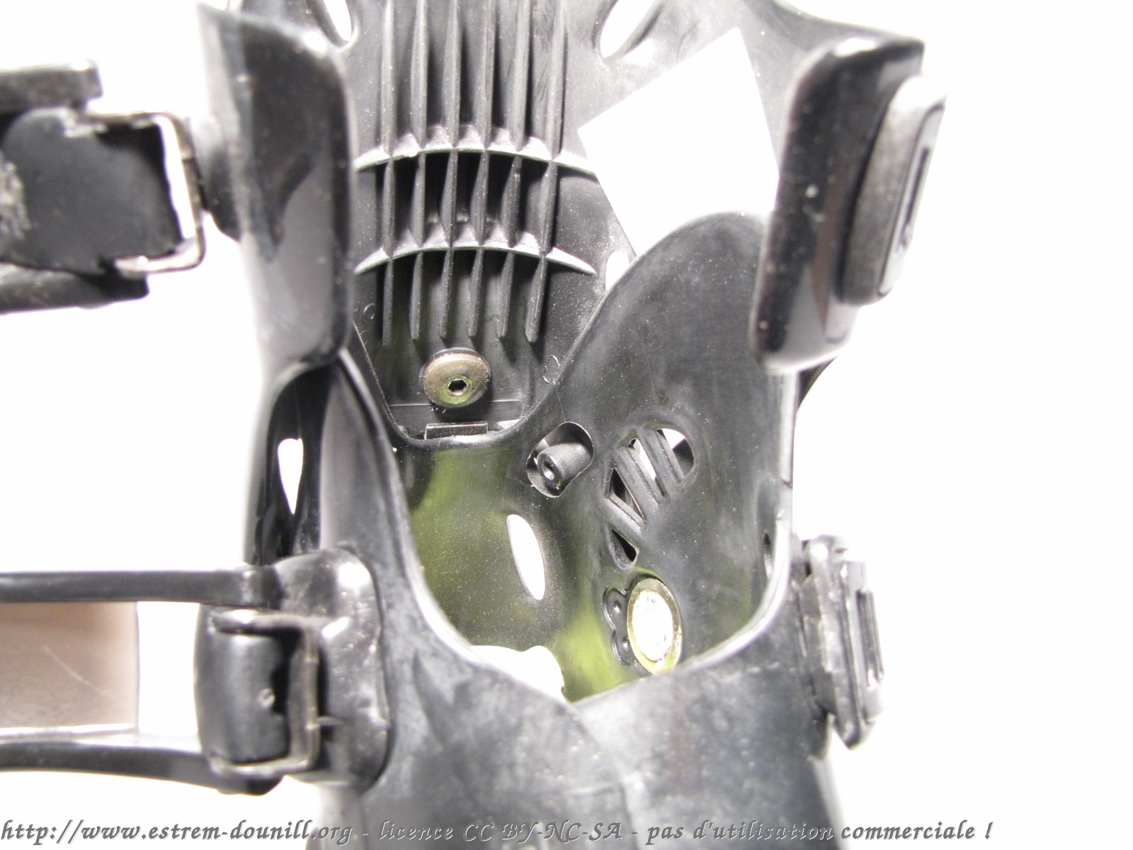 rollerblade_fusion_mx__bloquage_arriere_spoiler
