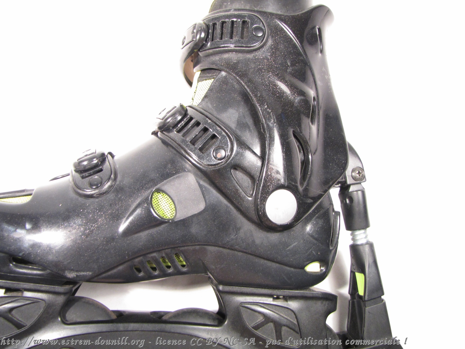 rollerblade_fusion_mx__boucle_cou_pied