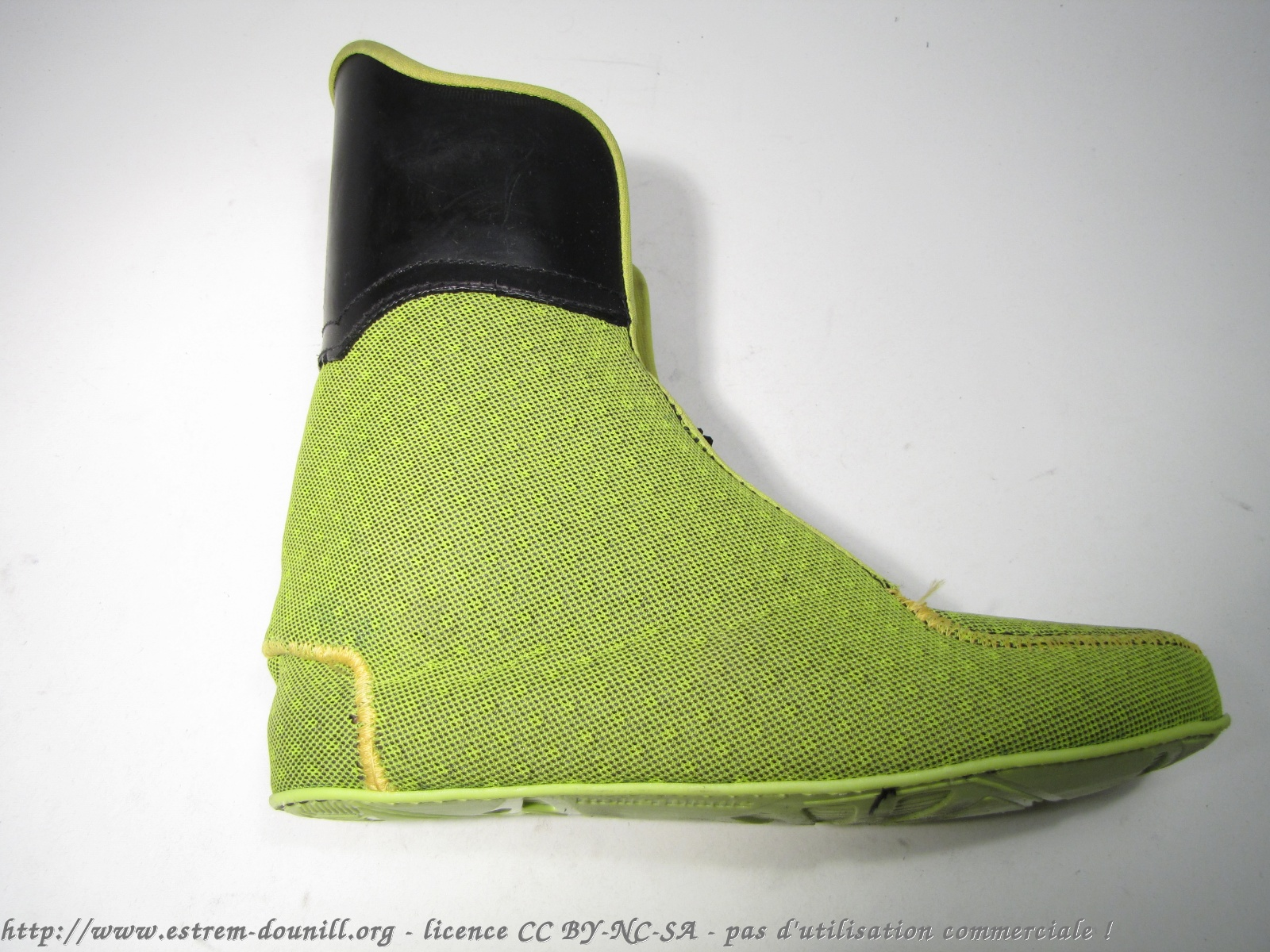 rollerblade_fusion_mx__chausson_exterieur