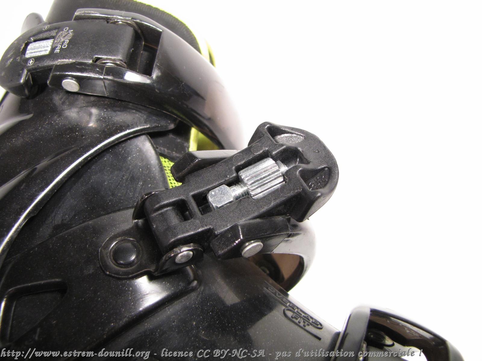 rollerblade_fusion_mx__reglage_boucle
