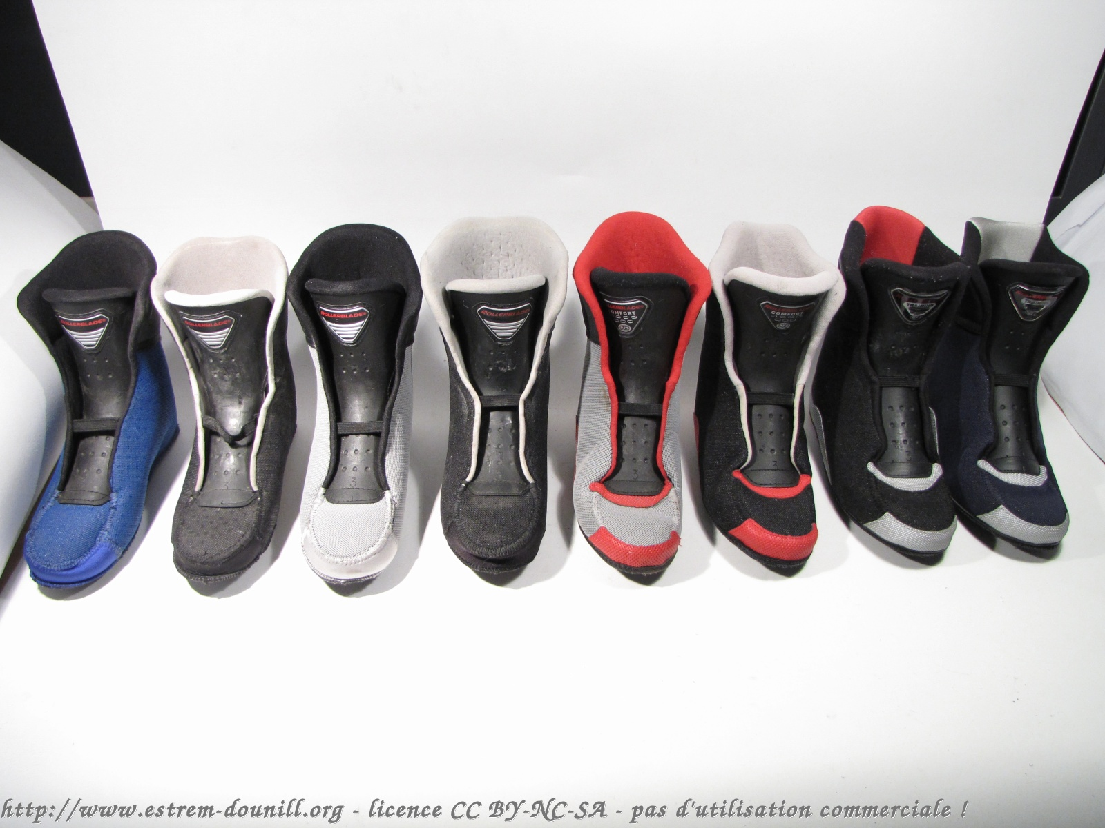 rollerblade_macro__gamme_chaussons_face