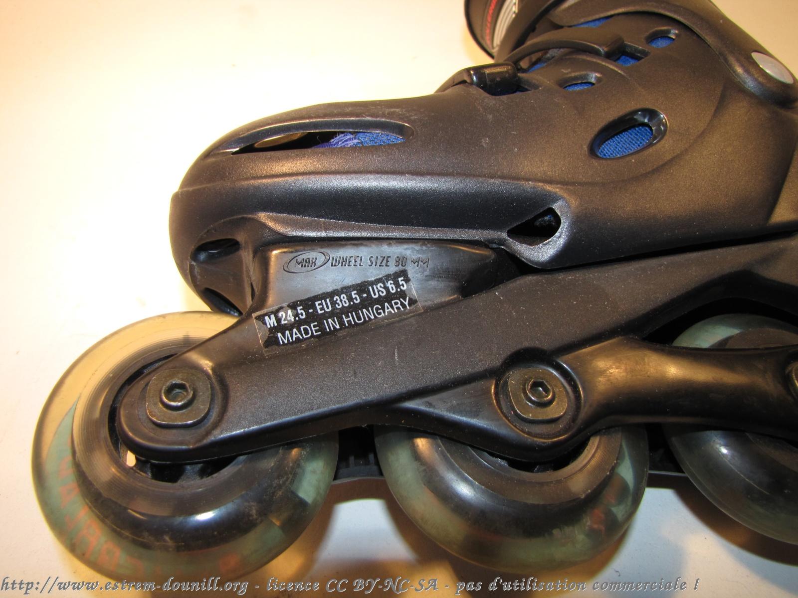 rollerblade_macro__made_in_hungary