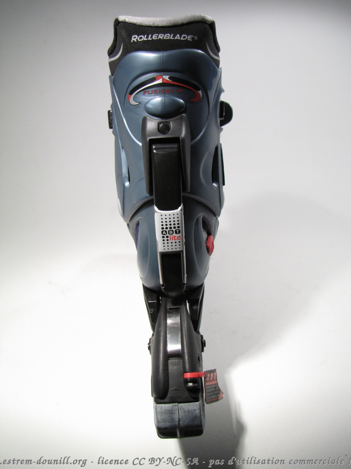 rollerblade_macro_fusion_w_arriere