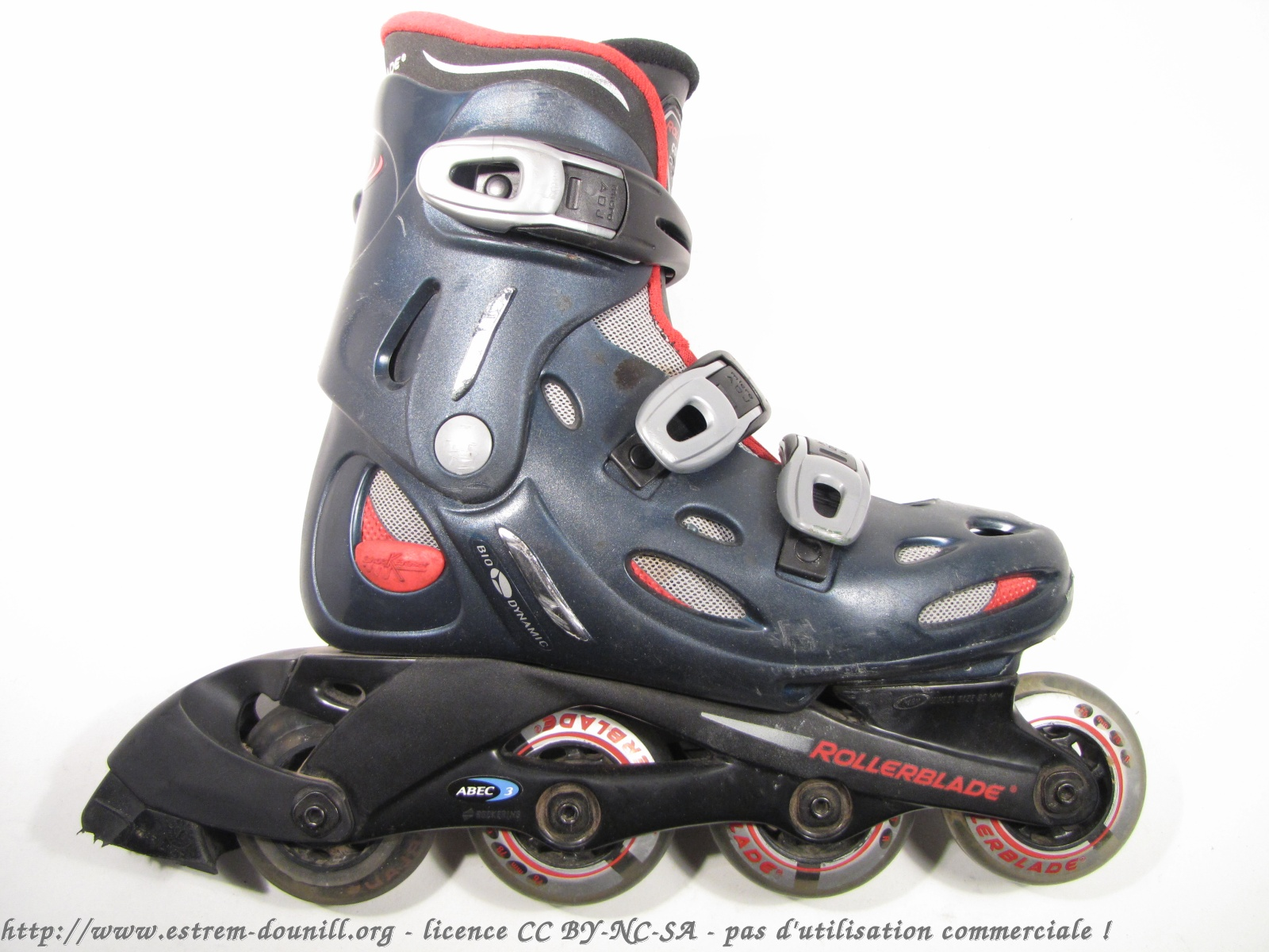 rollerblade_macro_progress_exterieur