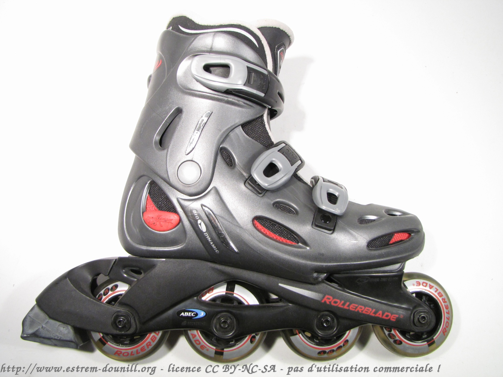 rollerblade_macro_progress_w__exterieur