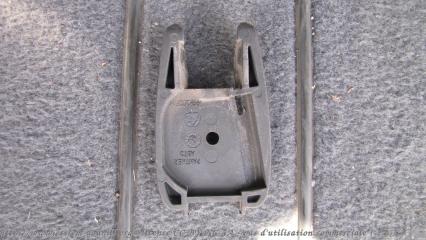 rollerblade_e7_ti_w__cale_arriere_dessus