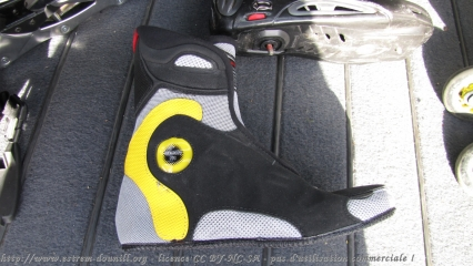rollerblade_e7_ti_w__chausson_exterieur
